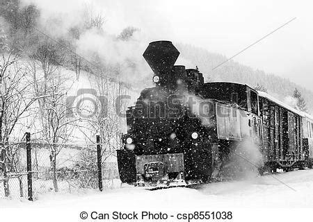 tren de invierno pel 237 culas de bosque maramures tren invierno tiempo