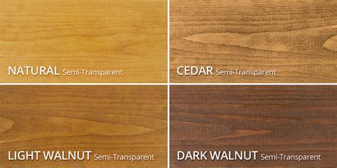 restore  deck wood stain  gallon cleaner brightener kit
