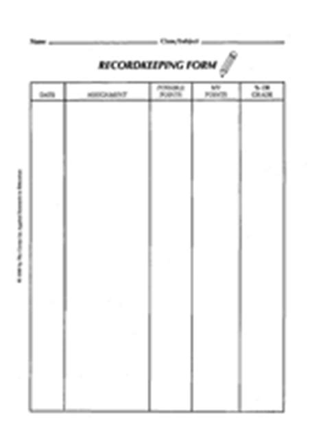 running record template running record sheet new calendar template site