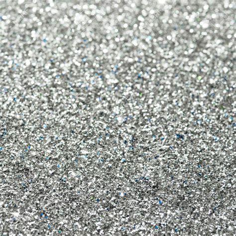 silver glitter wallpaper tumblr silver glitter hd wallpaper