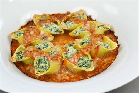 recettes de cuisine italienne