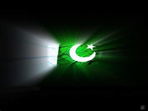 day wallpaper for mobile pakistan independence day hd wallpapers
