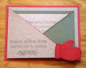 20 beautiful diy card ideas for 2012