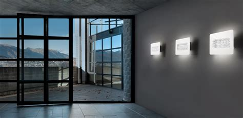 illuminazioni interni design ladari interni design unaris gt la collezione di