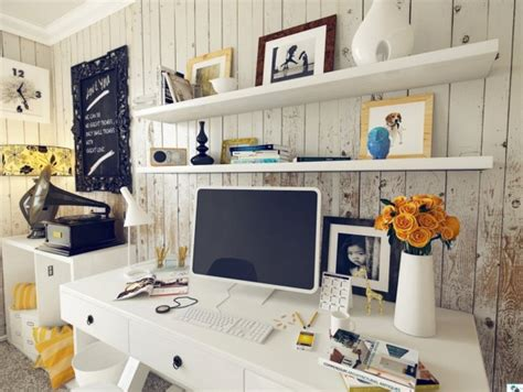 fresh home ideas 10 fresh home office design ideas perfect for your