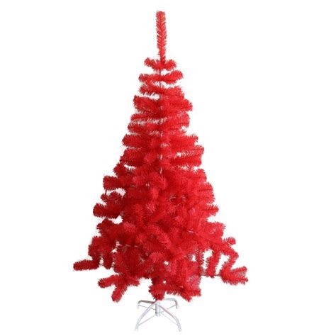 christmas tree funnel home depot tree watering spout image home garden and tree rtecx