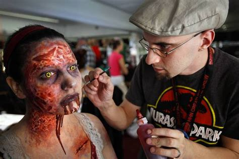 feast  flesh horror cosplay cvlt nation