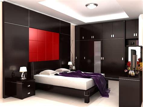 desain kamar tidur minimalis wallpaper desain interior kamar tidur rumah minimalis dengan konsep