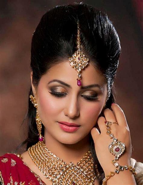 akshara wedding hairstyle sexy akshara haasan images in hd bdstuff