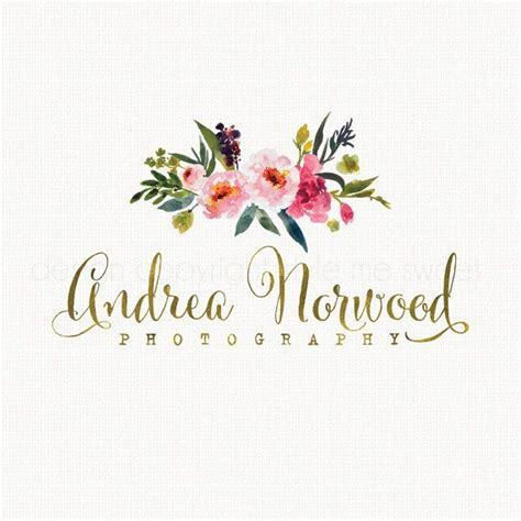 Wedding Logo Images by Wedding Logo Design Ideas Www Pixshark Images