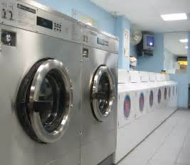 laundry mat washing machine file laundromat ontario jpg