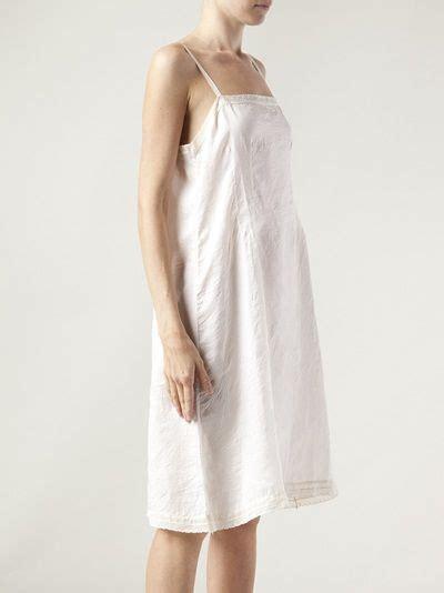 Galerry slip dress dosa