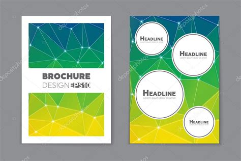 livro layout download abstract vector layout background for web and mobile app