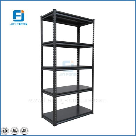 Cheap On Shelf by Cheap Adjustable Display Shelf Storage Rack Buy Display