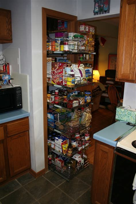 Food Pantry Description by 1000 Ideas About Kitchen Pantry 28 Images The Food