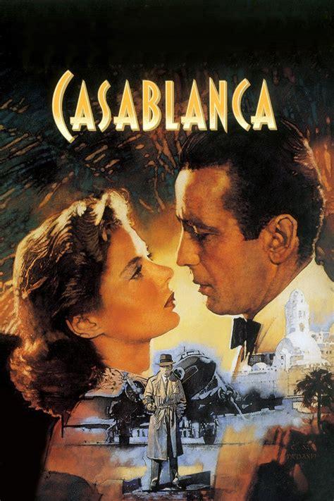 film romance imdb creating a great movie poster reel deal film school