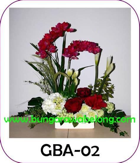 Cny Imlek Sepatu Anak Imlek Bunga toko bunga artificial bunga plastik hiasan imlek toko
