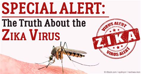 Health Alert 17 Of Americans This Virus by Quot This Is The News That We Been Dreading Quot Health