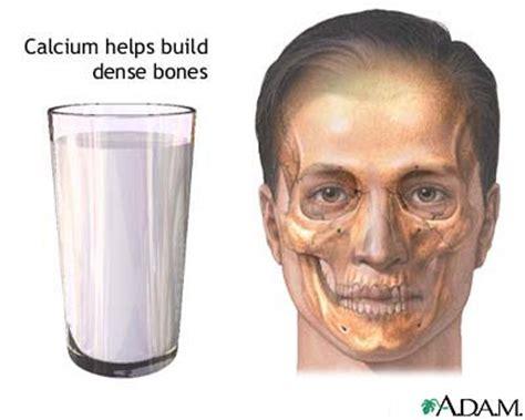 Teeth Stick Calcium Bone S calcium calcium uses