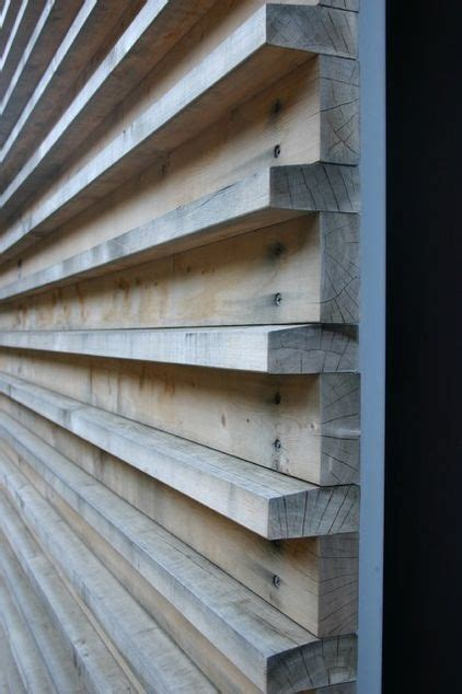 best paint for exterior wood siding 25 best ideas about wood siding on siding