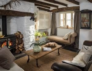cottage interiors 25 best ideas about cottage interiors on pinterest modern country decorating modern cottage