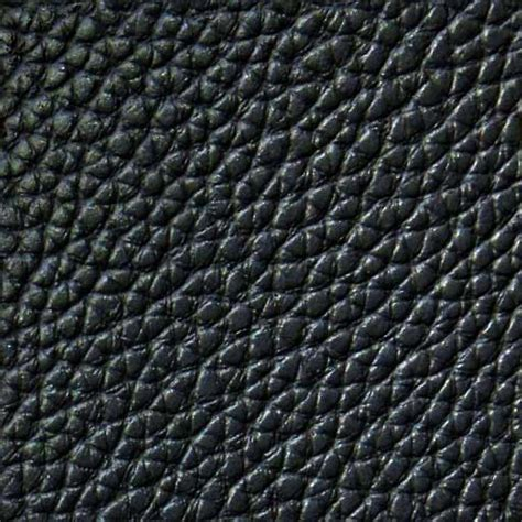 photoshop pattern plastic image gallery rubber texture
