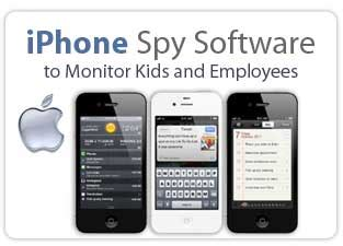 iphone spy iphone tracking app iphone spy app reviews how to choose the best iphone spy app mobile spy apps