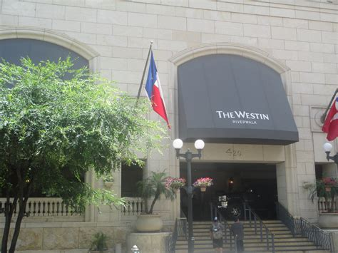 file the westin riverwalk in san antonio tx img 7594 jpg