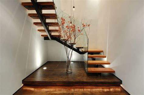 Duplex Stairs Design 15 Amazing Industrial Staircase Designs You Are Going To Like