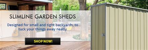 Cheap Sheds Ebay by Items In Cheapsheds Store On Ebay
