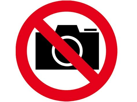 tomar fotos sin fondo imvu 25 consejos para hacer fotos en tus vacaciones de verano