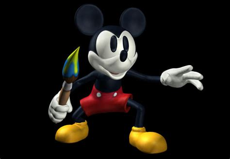 Surpet Mickey Mouse mickey mouse pursuitist