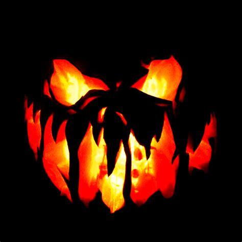 scary pumpkin carving ideas 20 free o lantern scary pumpkin carving