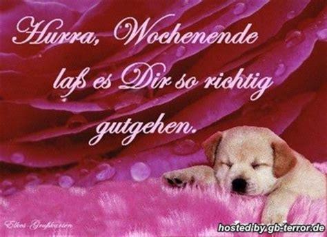 Wochenende Naht Bilder by Wochenende Gb Bilder Gaestebuch Eintrag Sch 246 Nes