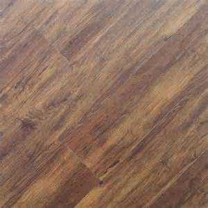 trafficmaster 5 15 in x 36 in espresso natural oak peel and stick vinyl plank flooring 24