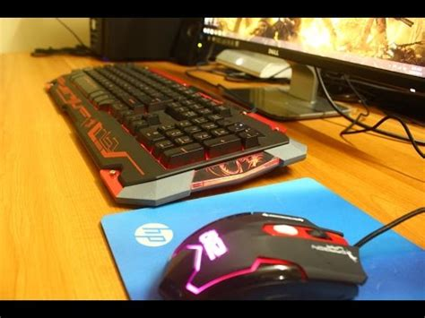 Sale Mouse War Elephant Thor G9 unboxing 1 mouse astra dragonwar doovi