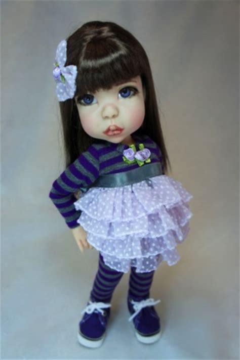 emmie legalmodolls promo fhg05 php emmie pre images reverse search