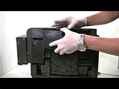 veja como colocar o dreno na epson l355 veja como colocar o dreno na epson l355
