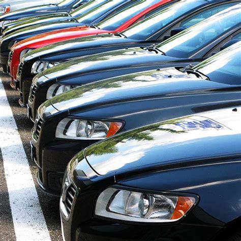 Your Michigan Auto Policy ? Part 1   Harbor Brenn Insurance