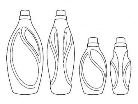 imagenes para pintar vidrio envases de vidrio para colorear imagui