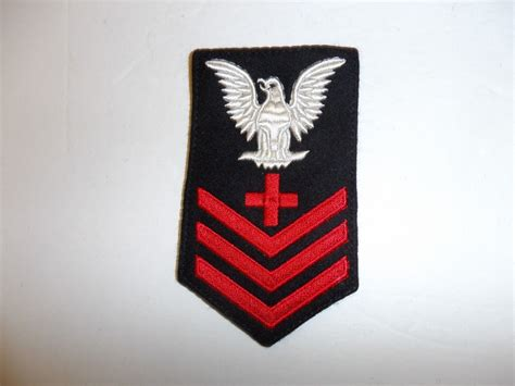Navy Pharmacist by B1574 Ww 2 Us Navy Wave Pharmacist S Mate 1st Class Rate