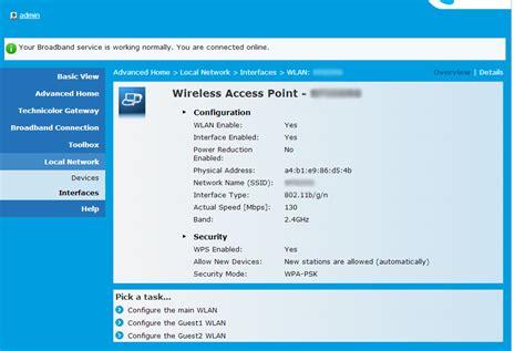T Gateway User Manual Telstra Crowdsupport 92998
