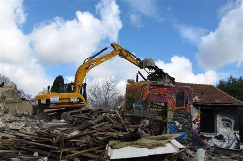 Cout De Demolition Maison 4361 by Cout Demolition Maison Suisse Ventana