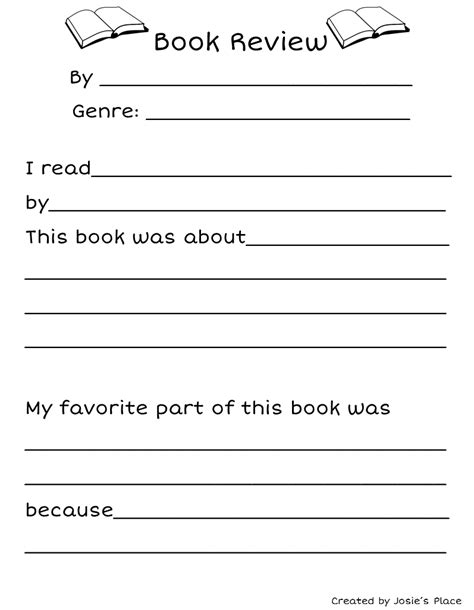 libro target grade 5 writing free book review for kids tpt free lessons rese 241 as de libros lectura y actividades