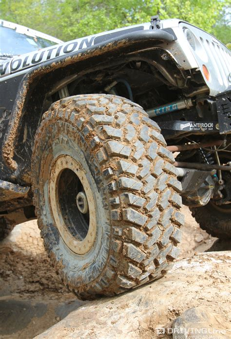 best tires for light trucks reviews used light truck tire buyers guide top 10 things to look
