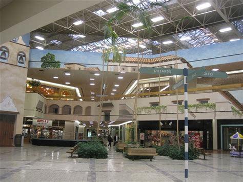 southwest center mall dallas tx dead malls pinterest