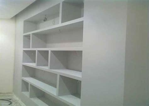 libreria giunti torino opere in cartongesso su misura ristrutturazioni torino