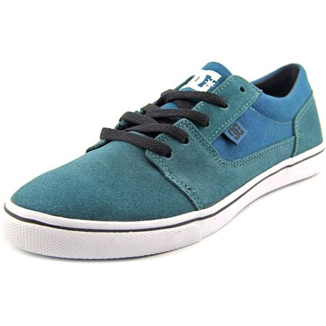womens green athletic shoes dc shoes tonik w suede green sneakers athletic