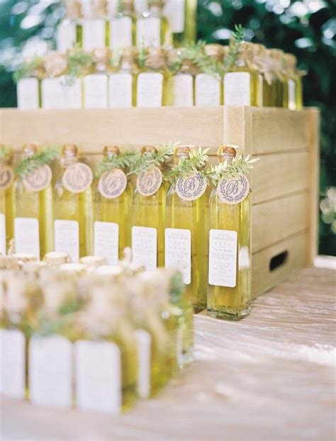 Wedding Favors Olive by Olive Quot Olive You Quot Wedding Favors With Customized