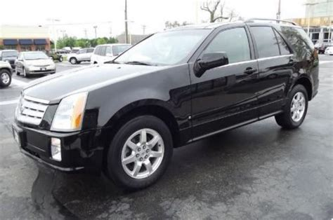 automotive repair manual 2009 cadillac srx security system find used 2009 cadillac srx v6 in 8599 e 116th street fishers indiana united states for us